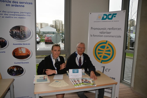Speed Dating Rencontre Seine Marne